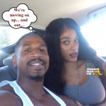 QUICK QUOTES: #LHHATL Stevie J. Responds to Benzino's Eviction Rant… [VIDEO]