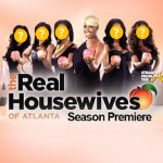 #RHOA Shakeup! Who's Missing From Season 7 Cast Photo? + WATCH OFFICIAL TRAILER…