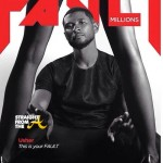 QUICK QUOTES: Usher Is Very Aware of His Decreasing Popularity… [PHOTOS]