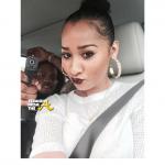 "Instagram Flexin: Meet The Flockas…. and Their Big ""A""zz Gun! [PHOTO] #LHHATLReunion"