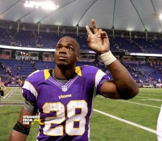 adrian-peterson-3