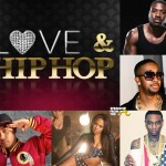 In Case You Missed It: Love & Hip Hop Hollywood Ep. #2 –  (WATCH FULL VIDEO)