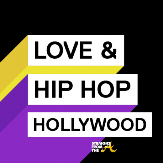 love-hip-hop-hollywood