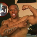 NEWSFLASH! Ray Rice Cut From Baltimore Ravens After Full 'Elevator Knockout' Footage Revealed… [VIDEO]