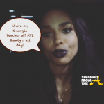 Instagram Flexin: Ciara Proves She Speaks Fluent 'A.T.L.'… [VIDEO]