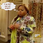 """RECAP: Hollywood Divas Episode #4 """"Five Black Witches?"""" [Watch FULL Video]"""