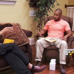 READ THIS! Daughter of 'Father of 34′ From 'Fix My LIfe' Pens Open Letter to Iyanla… [PHOTOS + VIDEO]