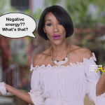 In Case You Missed It: Love & Hip Hop Hollywood' Ep. #5 + WATCH FULL VIDEO…