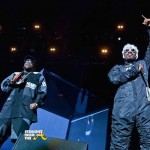 RECAP: Outkast Does Vegas! Life Is Beautiful Festival… [PHOTOS + VIDEO]