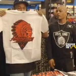 WATCH THIS! T.I. Pranks Fans at Footaction… [VIDEO]