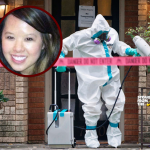 Nina Pham (26) Identified as Texas Nurse Diagnosed w/ Ebola… [PHOTOS]