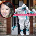 Nina Pham (26) Identified as Texas Nurse Diagnosed w/ Ebola… [PHOTOS]