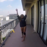 Hot or Not? Beyonce Releases '7/11′ Dance Video Just in Time For The Weekend… [Official Video]