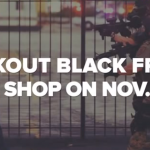 #BlackLivesMatter Killer Mike's Emotional Post #FergusonDecision Speech + Darren Wilson's ABC News Interview… [VIDEOS]