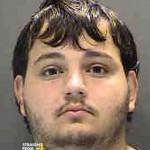 Mugshot Mania – Florida Teens Use Facebook For High School Prostitution Ring…