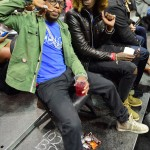 T.I. Performs For Atlanta Hawks Season Opener + Tiny, Kandi, Todd & More Attend… [PHOTOS + VIDEO]