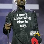 Outkast Ends Reunion Tour With VooDoo Festival in New Orleans… [PHOTOS + VIDEO]