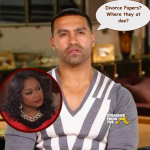 Apollo Nida Gives 1st Interview From Prison! Reveals NO DIVORCE Has Been Filed… #RHOA