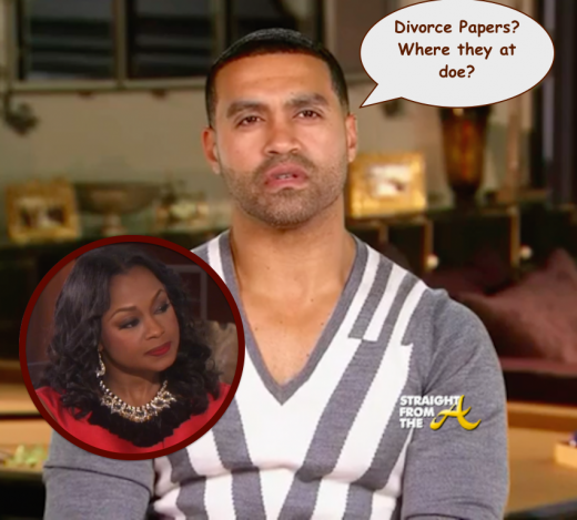 apollo nida no divorce 2014