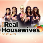 "#RHOA RECAP: The Real Housewives of Atlanta S7 Ep2 ""No Moore Apollogies""… (WATCH FULL VIDEO)"