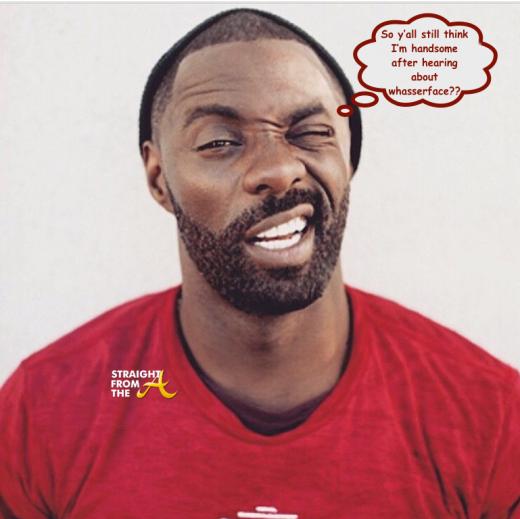 Idris Elba StraightFromTheA 3
