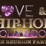 In Case You Missed It: 'Love & Hip Hop Hollywood Reunion' Part 1 – WATCH FULL VIDEO #LHHHReunion