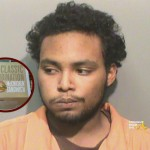 Mugshot Mania – Man Arrested After Using 'McChicken' As A Weapon…. (WTF?!)