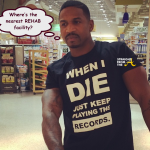 WTF?!? Stevie J. of #LHHATL Ordered to Rehab After Failing 10 Drug Tests!