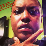 #InstaPurge! Instagram Snatches Millions of Followers! Check Out Who Got Hit The Hardest…