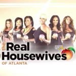 "RECAP: The Real Housewives of Atlanta ""Make-ups And Breakdowns"" [WATCH FULL VIDEO]"