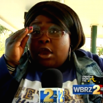 Viral Video Alert: When Keeping it Real For The Evening News Goes Wrong… [VIDEO]