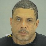 Mugshot Mania – Benzino Arrested for Loaded Gun At Airport + His Response…