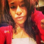 Bobbi Kristina Brown Hospitalized After Being Found 'Unresponsive' in Bathtub…