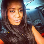 Bobbi Kristina in 'Medically Induced Coma' + Authorities Investigate Nick Gordon…