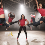 REALITY SHOW ALERT! Lifetime's 'Bring It!' Returns for Second Season…