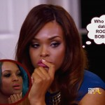 #RHOA RECAP: Real Housewives of Atlanta S7, E9 '50 Shades of Shade' + Watch Full Video…
