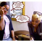 "#RHOA RECAP: Real Housewives of Atlanta S7, Ep10 ""Puerto Read-co!"" [WATCH FULL VIDEO]"