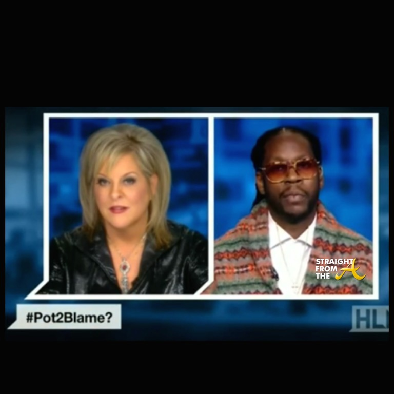 nancy grace 2 chainz