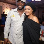 #RHOA Demetria McKinney Wants You To Know Something About Roger Bobb…