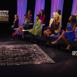 WTF?! #SororitySisters Cast Receiving Death Threats?!? Watch 'The Dialogue' [FULL VIDEO]