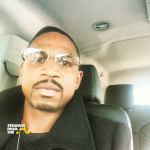NEWSFLASH!! #LHHATL Stevie J. Indicted Over Million Dollar Child Support…
