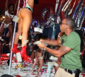 Strip Club 3