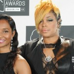 CrazySexyBroke? TLC Seeks Your Financial Assistance for 5th & Final Album… [VIDEO]