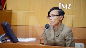 Tamika-Fuller-In-Court-Custody-Battle-Ludacris-2015-2