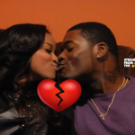 New Year, New Relationship Woes? Memphiz & Toya Take Their Issues Online…