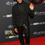EXCLUSIVE! Usher Dismisses Restraining Order + Accused Stalker Speaks Out… *COURT DOCUMENTS*