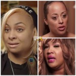 In The Tweets: Black Twitter Responds to #LightGirls Documentary [Watch Full Video]