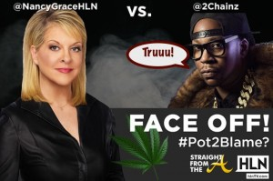 nancy-grace-and-2-chainz-face-off-in-marijuana-de-2-20621-1421205656-11_dblbig