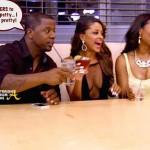 #RHOA Recap: The Real Housewives of Atlanta S7, Ep12 'Beauties In The Fast Lane' [FULL VIDEO]