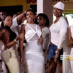 RECAP: The Real Housewives of Atlanta S7, Ep11 'Divide & Ki-Ki' [WATCH FULL VIDEO]